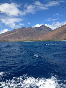 Maui to Lanai, Day Trips on Maui, Maui Trips to Lanai, Fun Day Trips Maui, Best Day trips on Maui