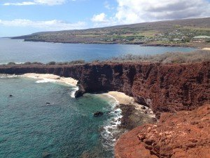 Maui Day Trips, Best Day Trips on Maui, Neighboring island trips, Maui, Maui Activity Concierge