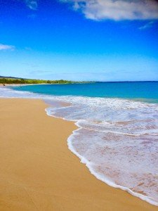 maui fun, maui activities, best maui activities, top maui activities, fun on maui, maui beach, big beach on maui