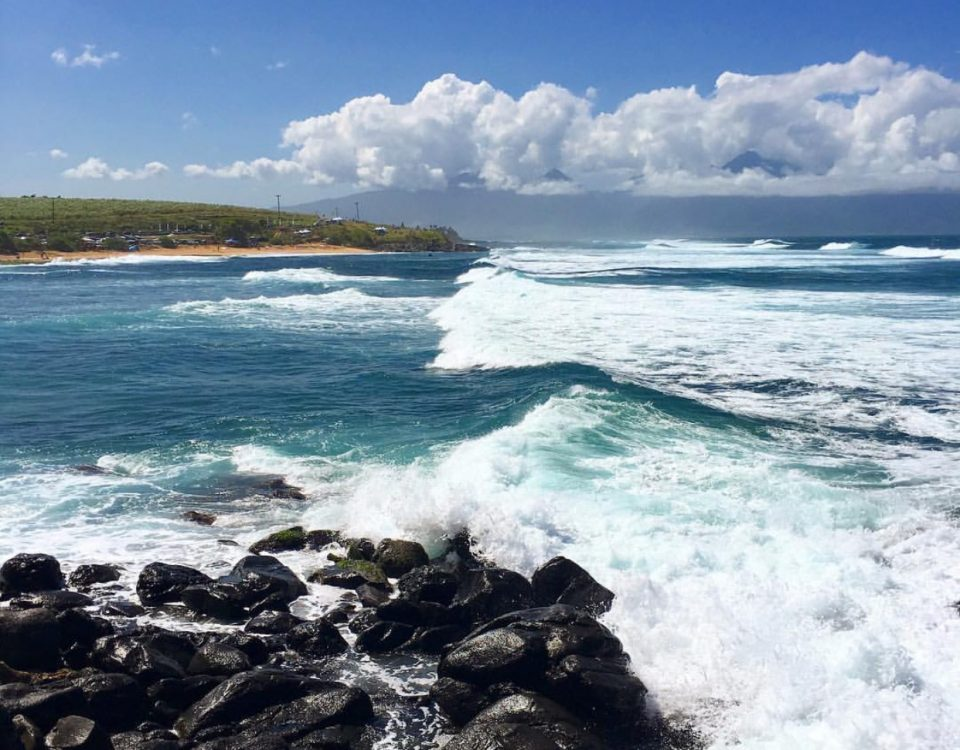 Things to do in Paia