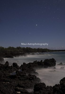 Moon Lite Shoreline w Watermark